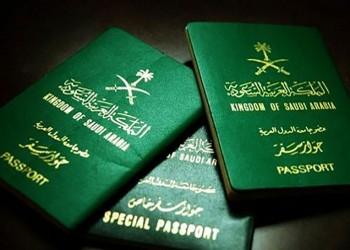السعودية: ترحيل 480 ألف مخالف وتغريم 16 ألف رجل وامرأة خلال عام