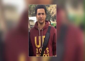 بعد مقتله على يد الشرطة.. براءة طالب مصري من تهمة الدعارة