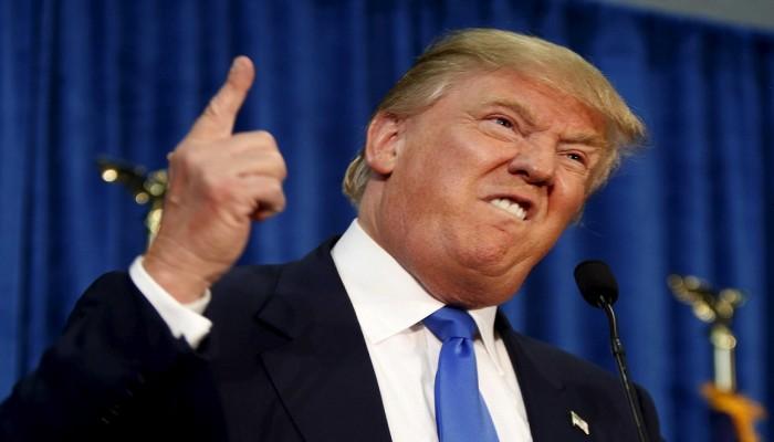 فوز «ترامب» يشعل «صراع قيم» داخليا وخارجيا