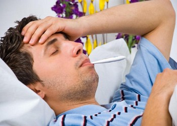 بقدوم الشتاء..كيف يمكن التفريق بين نزلة البرد والإنفلونزا؟