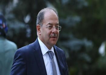 وزير الصحة التركي يلتقي مسؤولين سعوديين لتعزيز التعاون الطبي