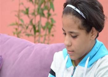 «الداخلية» المصرية: بطلة إفريقيا في المصارعة انتحرت عقب تعنيف والدها