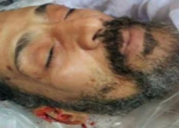 مصر.. إخلاء سبيل أمين الشرطة المتهم في قتل «مجدي مكين»