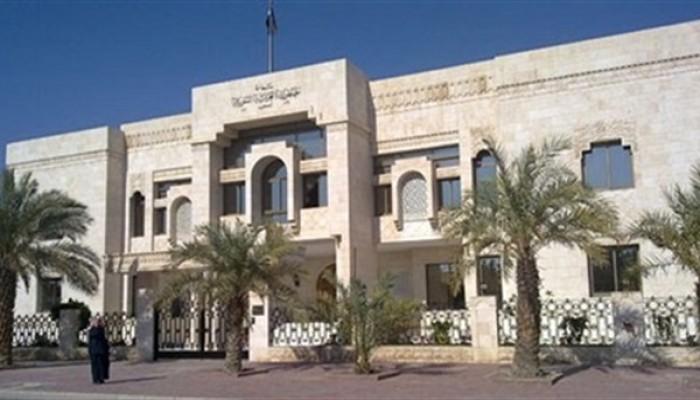 الداخلية الكويتية: شخص «بدون» ووافد إيراني اشتركا في جريمة قتل أحد أفراد عائلة «الصباح»