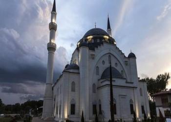 رسائل التهديد تطال مساجد في جورجيا وفلوريدا بعد كاليفورنيا بأمريكا