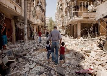ماذا سيفعل «الأسد» بـ«انتصاره» في حلب؟