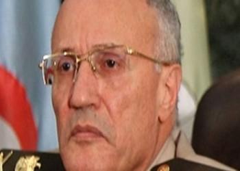 مصر.. اجتماع مرتقب مع «العصار» لبحث استحواذ الجيش على المشروعات