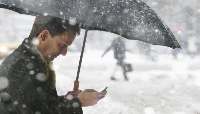 5 عادات في الشتاء قد تصيبك بالذبحة الصدرية