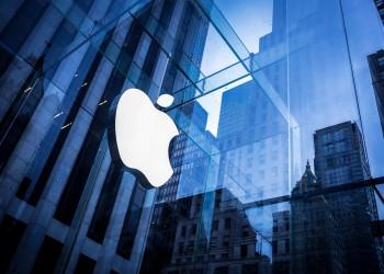 «التفاحة المقضومة» في أكثر حالاتها شراهة.. 9 شركات ناشئة استحوذت عليها أبل هذا العام