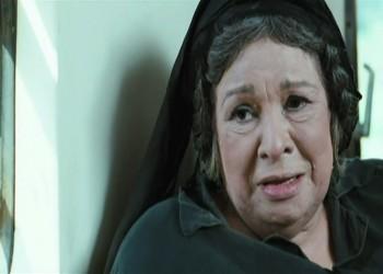 خبر وفاة الممثلة «كريمة مختار» يضع التلفزيون المصري بمأزق جديد