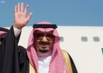 الملك «سلمان»: دول الخليج وشعوبها لها في وجداني الكثير من التقدير