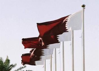 الدوحة: نستنكر العمل الإرهابي ضد الكنيسة البطرسية ونرفض الزج باسم قطر