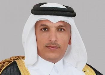 قطر تعلن موازنة 2017 بإجمالي عجز 7.7 مليارات دولار