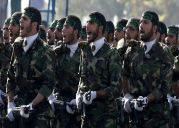 محلل عسكري: تذمر روسي شديد من قوات «الأسد» و«الحرس الثوري» و«حزب الله»