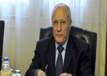 الجيش المصري يلغي «لومارشيه للأثاث» ويتعاقد مع «ماتريكس جروب»