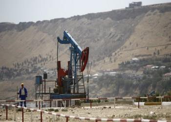 العراق: مستعدون لتزويد الكويت ما يفيض عنا من الغاز