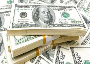 «تعويم الجنيه» يرفع ديون مصر إلى 55.8 مليار دولار خلال 2016