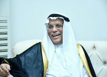 سفير المملكة لدى الخرطوم: السجناء السعوديون في السودان سيرون النور قريبا
