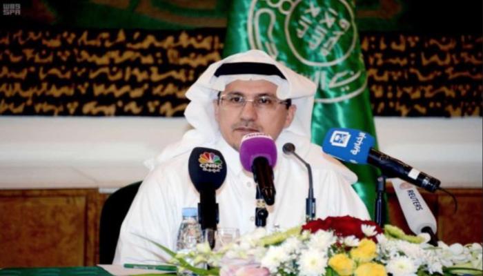 «المركزي السعودي»: تسهيلات المنشآت الصغيرة والمتوسطة بلغت 8 مليارات دولار