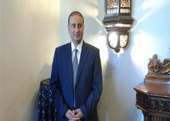 مصر.. شبهات حول انتحار الأمين العام لمجلس الدولة في قضية «الرشوة»