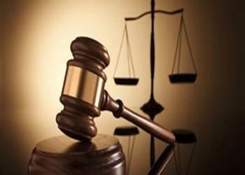 محكمة مصرية تعاقب 8 متهمين بالسجن من عامين إلى 25 عاما في «خلية المتفجرات»