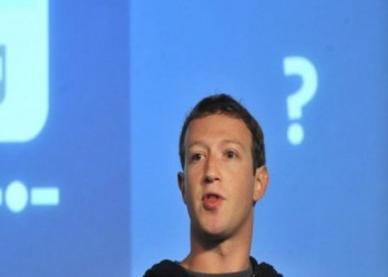مؤسس «فيسبوك» متراجعا عن الإلحاد: «الدين أمر مهم للغاية»