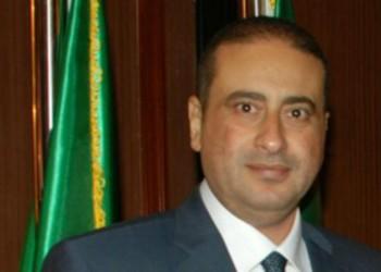 النائب العام المصري يحذر من الالتفاف حول حظر النشر في «الرشوة الكبرى»