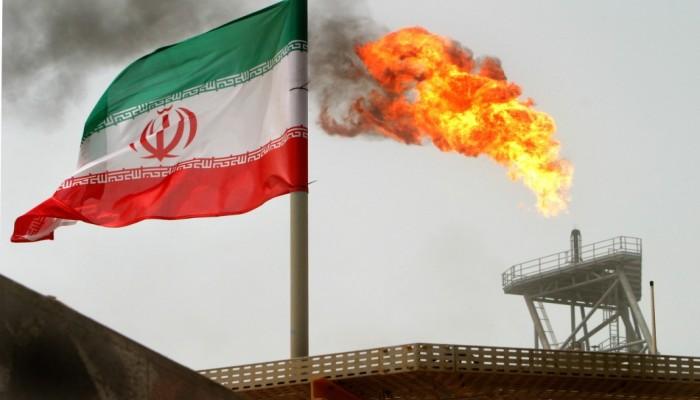 إيران استغلت اتفاق خفض إنتاج «أوبك» لبيع 13 مليون برميل نفط