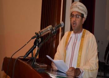 سلطنة عمان تغلق جريدة وتفصل مذيعا لتناولهما تجارة الجنس في البلاد