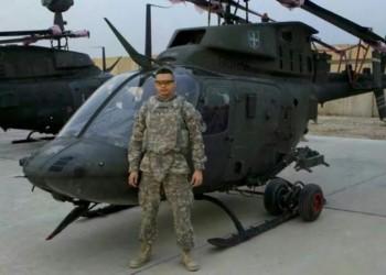 منفذ هجوم مطار فلوريدا مصاب بـ«هلوسة» منذ مقتل زملائه في العراق