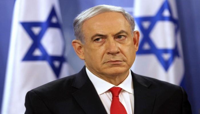 رهان نتنياهو في «التغيير التاريخي»