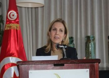 وزيرة السياحة التونسية تدعو السعوديين لزيارة بلادها وتؤكد: «نحبكم برشا»