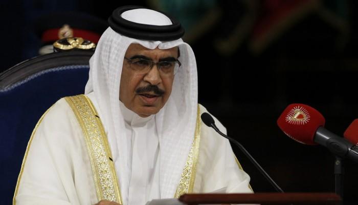 البحرين تلاحق 4 مشتبه بهم في الهجوم على سجن «جو»