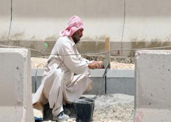 مصادر تنفي أنباءً عن إطلاق حملة لتصحيح أوضاع الوافدين بالسعودية