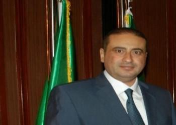 انفراد.. تورط جهة سيادية مصرية في واقعة مقتل «وائل شلبي»