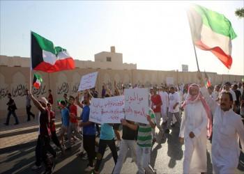 «الصحة» الكويتية: لا إنهاء لخدمات «البدون» بأي شكل من الأشكال