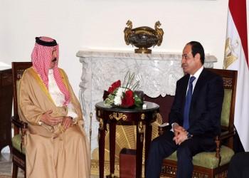 وزير الخارجية المصري يتوجه للبحرين وينقل رسالة شفهية من «السيسي» للملك