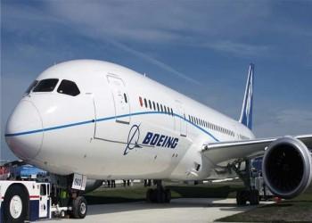 شركة تركية تصنع قطع غيار طائرات عالمية بأقل من نصف ثمنها