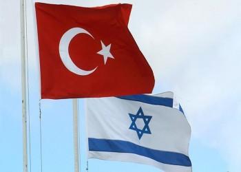اجتماع تشاوري بين تركيا و(إسرائيل) لأول مرة منذ 2010