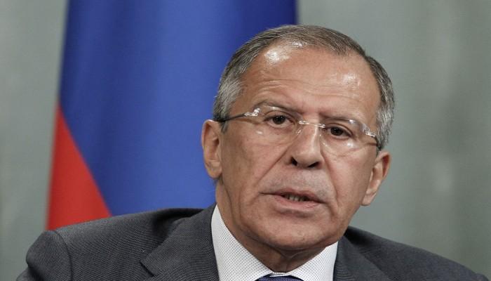 موسكو تدعو لإعادة سوريا إلى مقعدها في «الجامعة العربية»