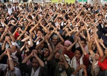 شباب الثورة اليمنية.. حضر الشعار وغاب المشروع