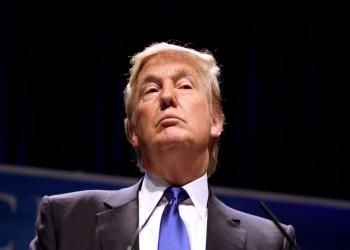 «ترامب» و«حافة الهاوية» الإيرانية