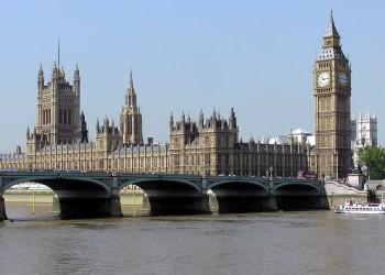 مسؤول بريطاني: نتعرض لعشرات التهديدات والاختراقات شهريا لسرقة وثائق حكومية