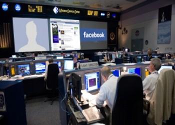 معمل تقني يطلق تطبيقا جديدا لكشف مراقبة الإنترنت