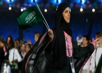 توجيهات بوجوب استخراج السعوديات الهوية الوطنية خلال عامين