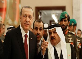 صحف البحرين تحتفي بـ«أردوغان»: زيارة تؤسس لشراكة استراتيجية نموذجية