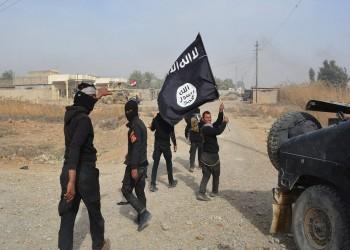 بين صعوبات دحر «داعش» ومخاطر «ما بعده»