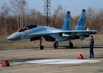 الإمارات تبدأ مفاوضات شراء «وحش» سلاح الجو الروسي