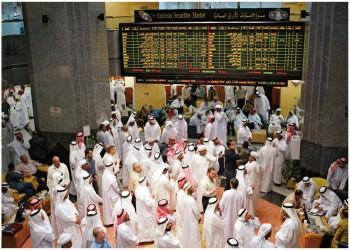 بورصتا الإمارات تتضرران لتراجع «أرابتك» و«دانة غاز». وتخارج الأجانب يهبط بمصر