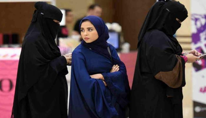 هل يمكن أن تنجح خطط تنشيط السياحة وصناعة الترفيه في السعودية؟